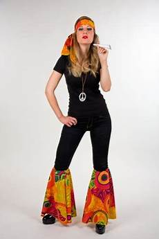 70s fancy dress costumes for at simplyeighties