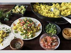 easy core breakfast scramble_image