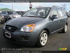 car manuals free online 2010 kia rondo interior lighting titanium gray 2010 kia rondo lx gray interior gtcarlot com vehicle archive 40064552