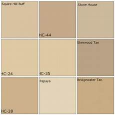 beige tan paint designers favorite colors pinterest tan paint stone houses and benjamin
