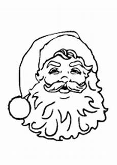 Malvorlagen Christkind Pdf Ausmalbilder Zu Weihnachten Weihnachtsmann Nikolaus Und