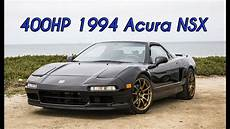 free car repair manuals 1994 acura nsx spare parts catalogs 1994 acura nsx transflow manual 26k mile 1994 acura nsx 5 speed for sale on bat auctions
