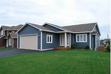 bungalow house plans with attached garage fairlane street bungalow attached garage house plans