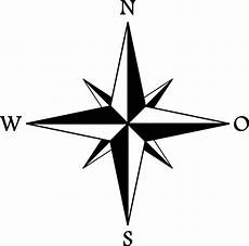 Norden Westen Süden Osten - kompass norden s 252 den 183 kostenlose vektorgrafik auf pixabay