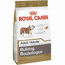 royal canin 30 royal canin breed health nutrition bulldog 30 lb
