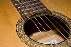 Should You Change Your Guitar Strings