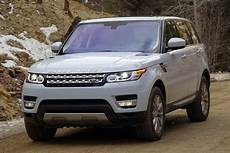 range rover sport 2016 2016 range rover sport diesel vw faraday future
