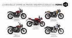 permis moto lille triumph lille votre concessionnaire triumph 224 ronchin