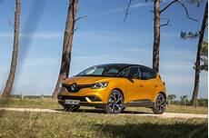 Essai Renault Sc 233 Nic 4 Notre Avis Sur Le Nouveau Sc 233 Nic