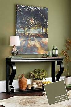 sherwin williams green paint color relentless olive sw