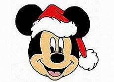 Malvorlagen Micky Maus Weihnachten 37 Micky Maus Bilder Ausdrucken Besten Bilder