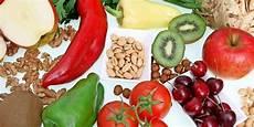 was passiert bei fahrerflucht vegetarismus was passiert bei fleischverzicht mit dem k 246 rper