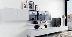 meuble tv schmidt meuble vitrine bien exposer sa d 233 co de cuisine salon schmidt