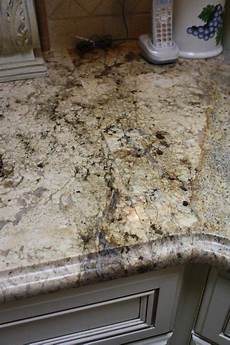 yellow river granite design pictures remodel decor and