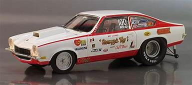 1000  Images About Plastic Model Car On Pinterest