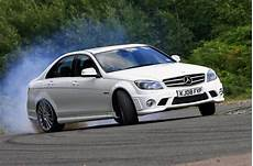 used car buying guide mercedes amg c 63 2008 2015 autocar