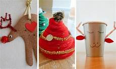 60 most adorable craft ideas for gravetics