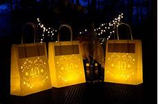 21st 30th 40th 50th birthday decoration bags by
