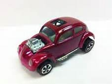 1000  Images About Hot Wheels On Pinterest Redline
