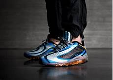 nike air max deluxe og colorway photo blue wolf grey