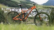 ghost fr amr 2019 im ersten test potentes freeride bike