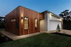prix bardage maison bardage de fa 231 ade en bois lequel choisir quels prix et