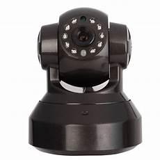 infrarouge wifi mini 233 ra ip infrarouge wifi surveillance smartphone ios