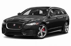 Jaguar Xf New 2018 Jaguar Xf Price Photos Reviews Safety