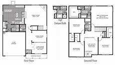 house plans wilmington nc wilmington floor plan
