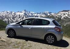 Peugeot Rennes Occasion Boomcast Me