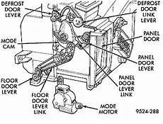 96 sebring engine diagram where can i get a diagram to find a possible leak in the vacuum on a 96 chrysler sebring convertible