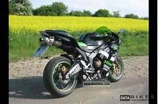 2006 kawasaki zx6r energy 636c