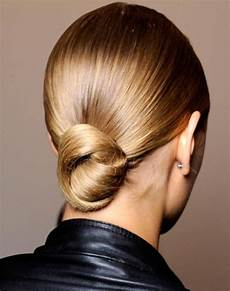 formal styles pinterest half up half down updos and updo hairstyle