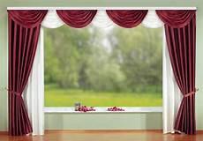deko gardinen deko gardinen set muschelbogen 16 teilig 039352 ebay