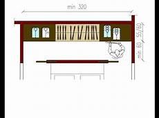 cabina armadio dimensioni minime dimensioni cabina armadio