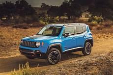 jeep renegade prix 2015 essai routier jeep renegade 2015 brute