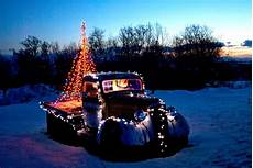 merry christmas pictures car 12 days of christmas cars sure to boost your holiday spirit