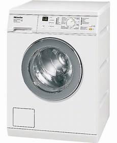 20 jahre lebensdauer miele waschmaschine w 3239 f 252 r die