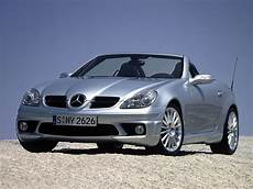 free car repair manuals 2008 mercedes benz slk class navigation system mercedes slk 350 free workshop and repair manuals