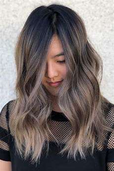 Top Hair Colors 6 best hair color trends 2018 top hair colors of the year