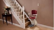 prix d un monte escalier prix d un monte escalier tarif moyen co 251 t d installation
