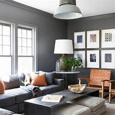 livingroom wall ideas 15 living room wall d 233 cor ideas to inspire you to decorate