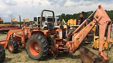 how to buy a tractor real world survivor