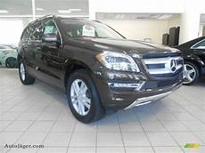 active cabin noise suppression 2009 mercedes benz gl class electronic valve timing 2013 mercedes benz gl 450 4matic in dakota brown metallic 104509 auto j 228 ger german cars