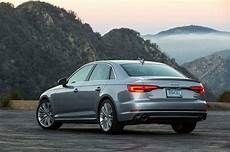 2017 audi a4 reviews research a4 prices specs motortrend