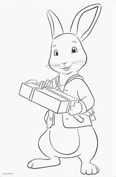 Malvorlage Hasenbaby 55 Neu Ausmalbilder Hasen Zum Ausdrucken Das Bild Kinder