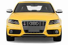 2012 audi s4 reviews research s4 prices specs motortrend