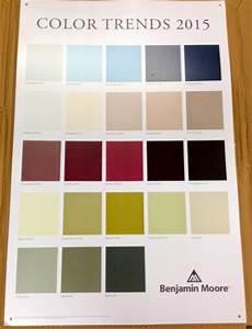 factory paint decorating benjamin moore 2015 color trends