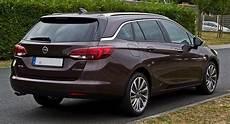 File Opel Astra Sports Tourer 1 6 Biturbo Cdti Ecoflex