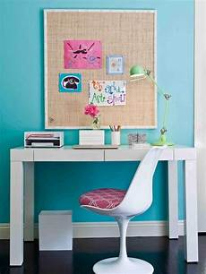 good interior paint color for a study wearefound home design